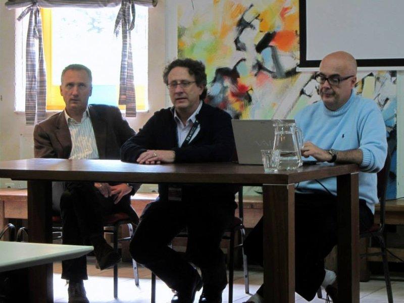 consortium-meeting