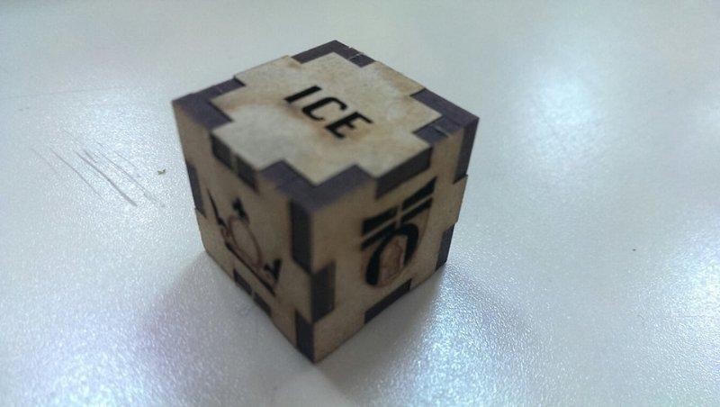 dice-gadget