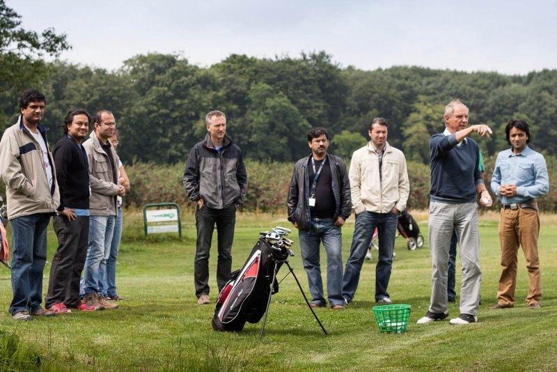golf-clinic