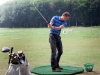 golf-clinic-rinner