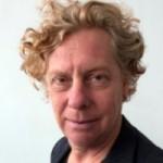 Ronald van Tienhoven